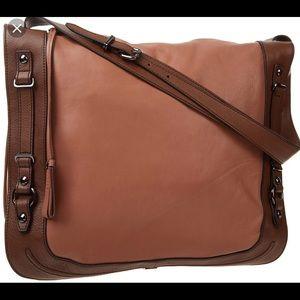 Kooba Brown Leather bag.